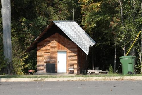 rural 3