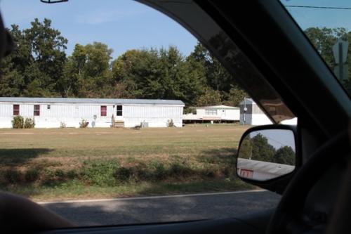 trailerpark 2
